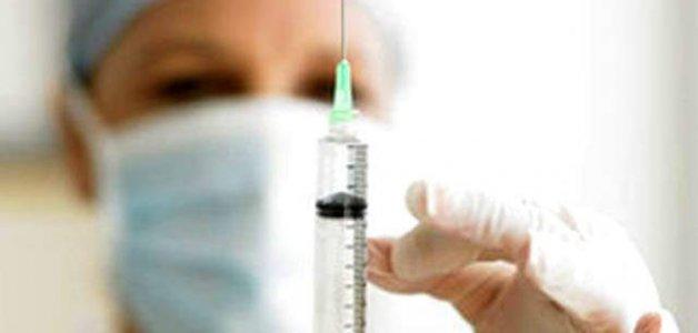 Генотип вируса гепатита с не определяется