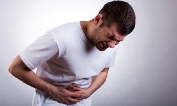Препарат для лечения мочевыделительной системы Цистенал: инструкция по применению