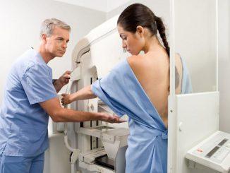 mammogram_2549517k