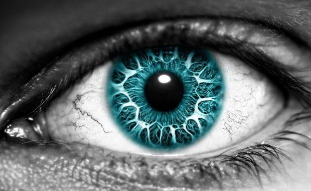 Рейтинг брендов оправ для очков для зрения