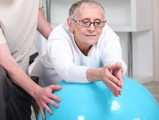 kardiyak-rehabilitasyonu