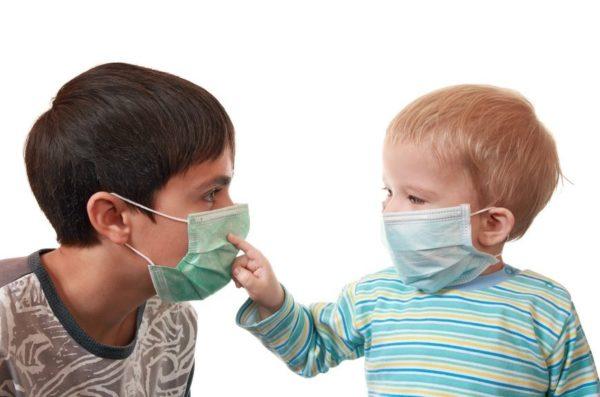 средства защиты от вирусов