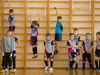 deti-fizkultura