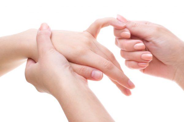 razminka-ruk