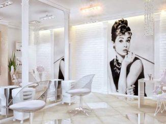 design-interior-salon-krasoty-3