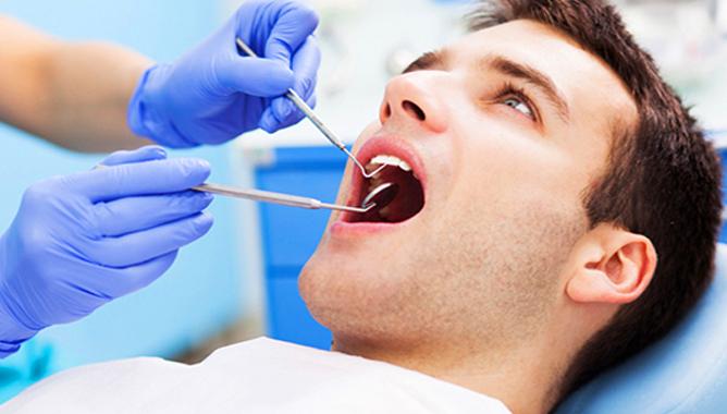 """Результат пошуку зображень за запитом """"Услуги стоматолога: современность"""""""