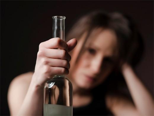 Как одолеть запой