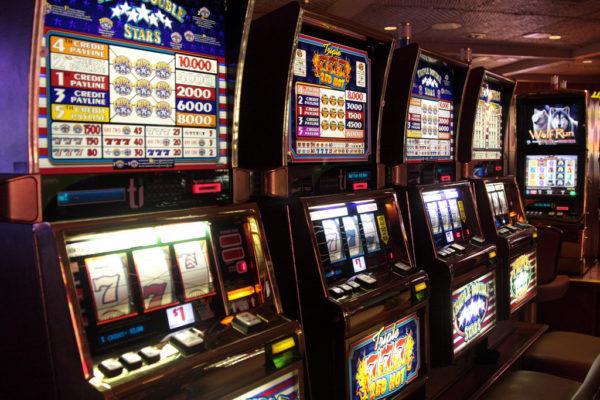 Где можно сыграть в онлайн покер?