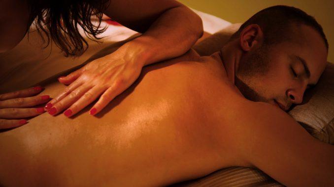Картинки по запросу Эротический массаж  преимущества