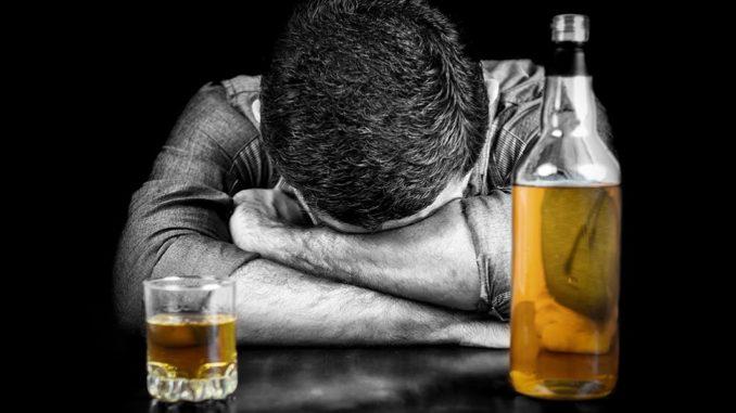 Шаманы в москве от алкоголизма