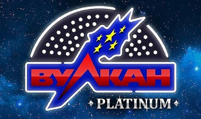 vulkan platinum play