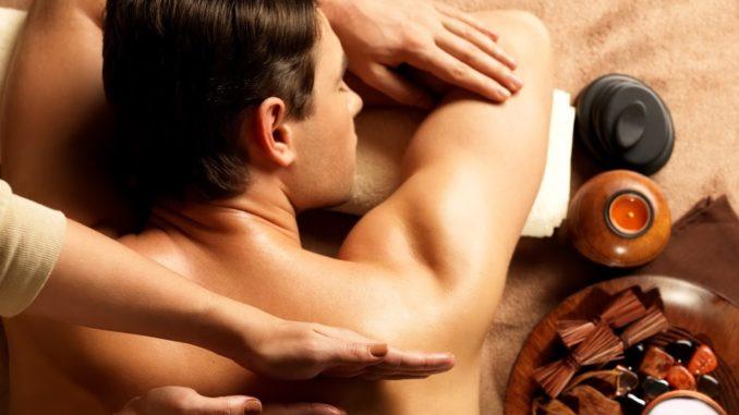 sposobi-eroticheskogo-massazha