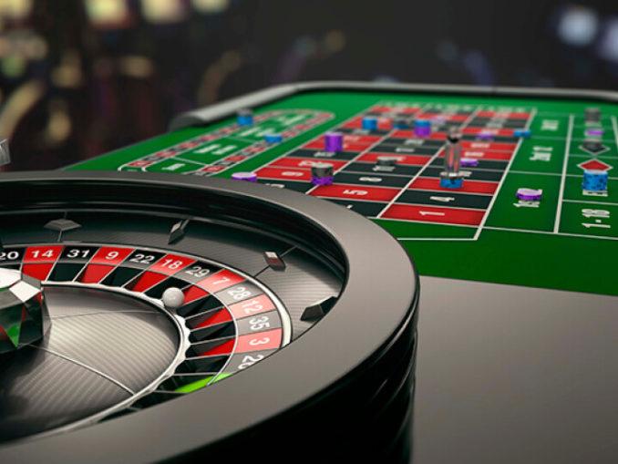 победа в казино рф отзывы